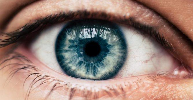 Retinal Detachment Symptoms And Treatment